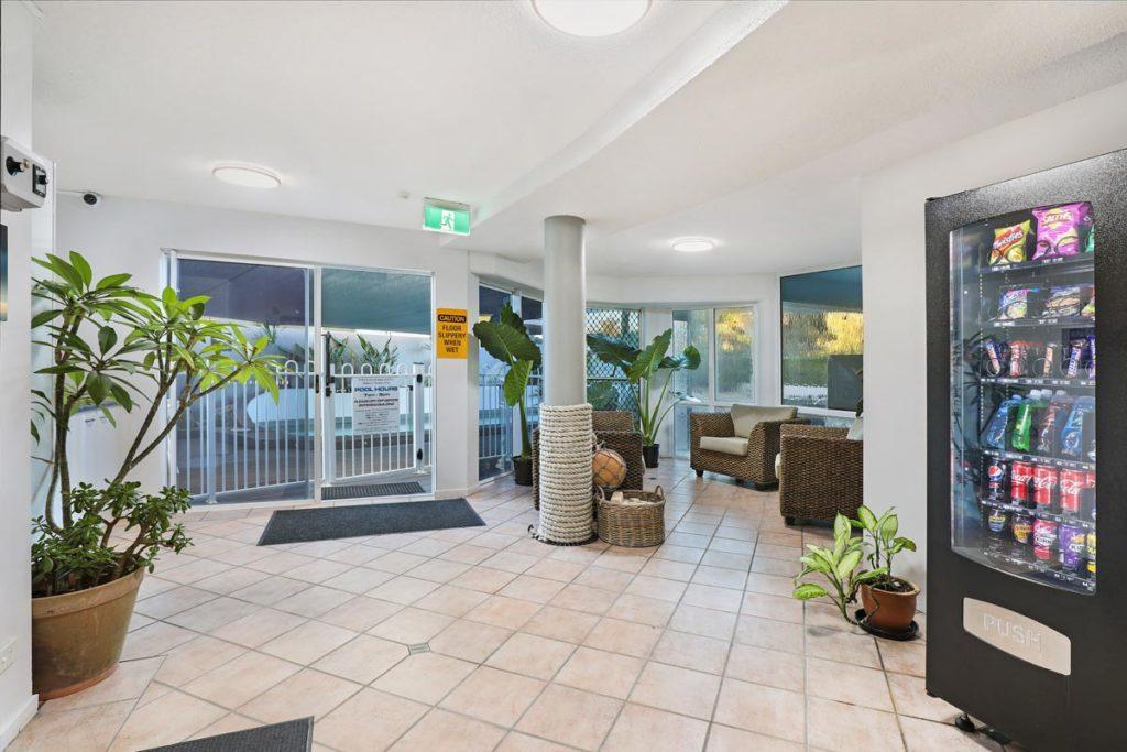 1200-location-buddina-accommodation2