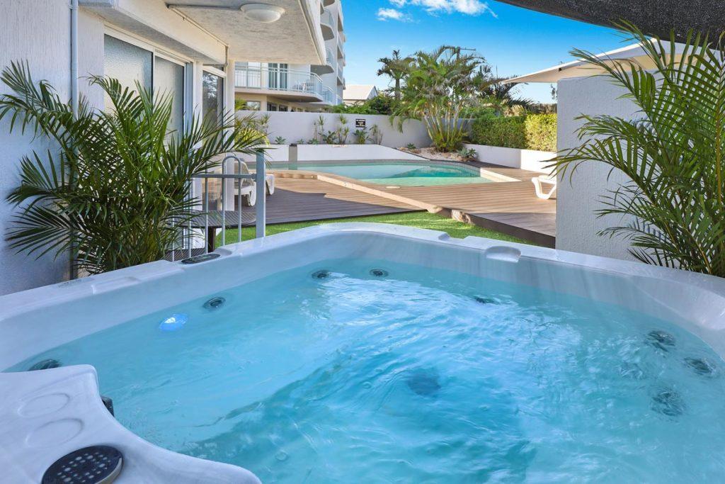 1200-location-buddina-accommodation8