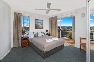 1920-1-2-bedroom-accommodation-buddina-kawana10