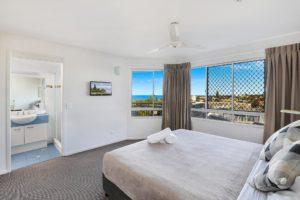 1920-1-2-bedroom-accommodation-buddina-kawana13