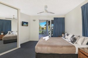 1920-1-2-bedroom-accommodation-buddina-kawana4