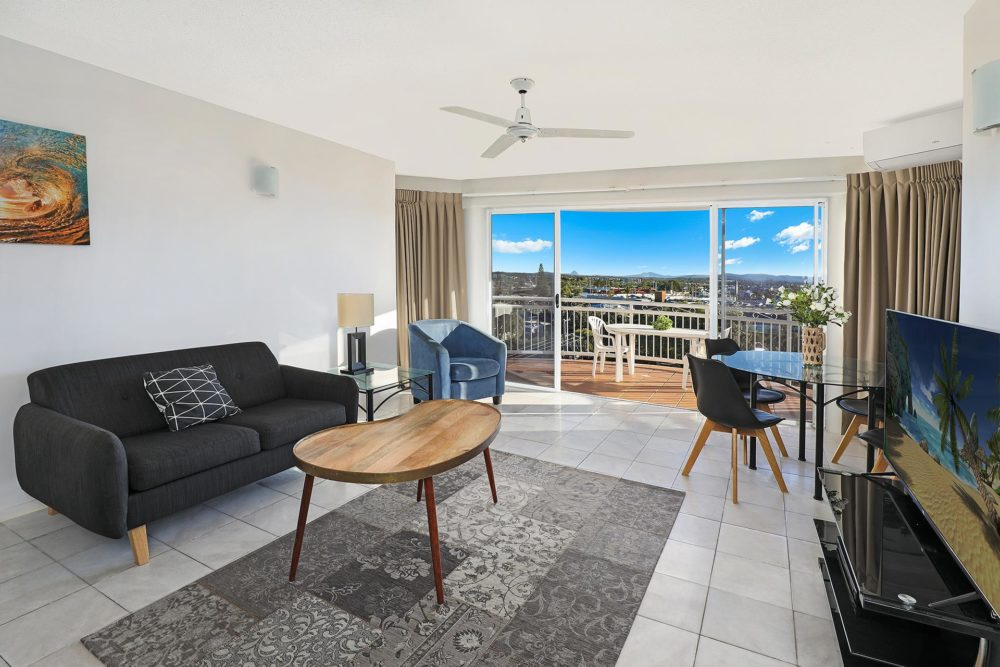 1920-1-2-bedroom-accommodation-buddina-kawana7