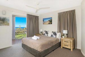 1920-1-2-bedroom-accommodation-buddina-kawana8
