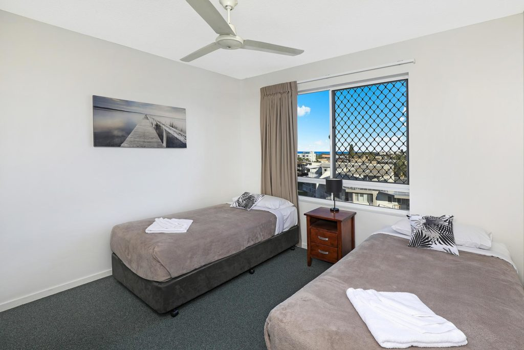 1920-1-2-bedroom-accommodation-buddina-kawana9
