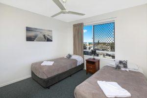 1920-1-2-bedroom-accommodation-buddina-kawana9