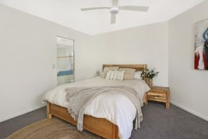 1920-3-bedroom-courtyard-accommodation-buddina-kawana3
