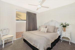 1920-3-bedroom-courtyard-accommodation-buddina-kawana4