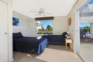 1920-3-bedroom-north-penthouse-buddina-kawana1