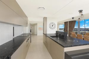 1920-3-bedroom-north-penthouse-buddina-kawana11
