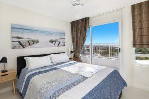 1920-3-bedroom-north-penthouse-buddina-kawana4