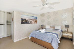 1920-3-bedroom-north-penthouse-buddina-kawana7
