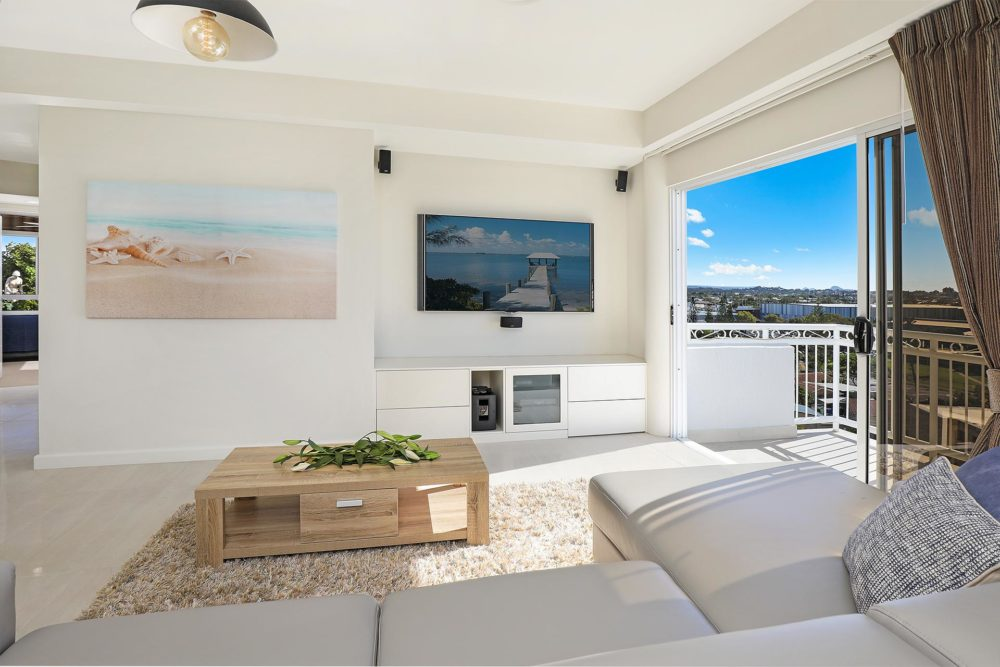 1920-3-bedroom-north-penthouse-buddina-kawana9