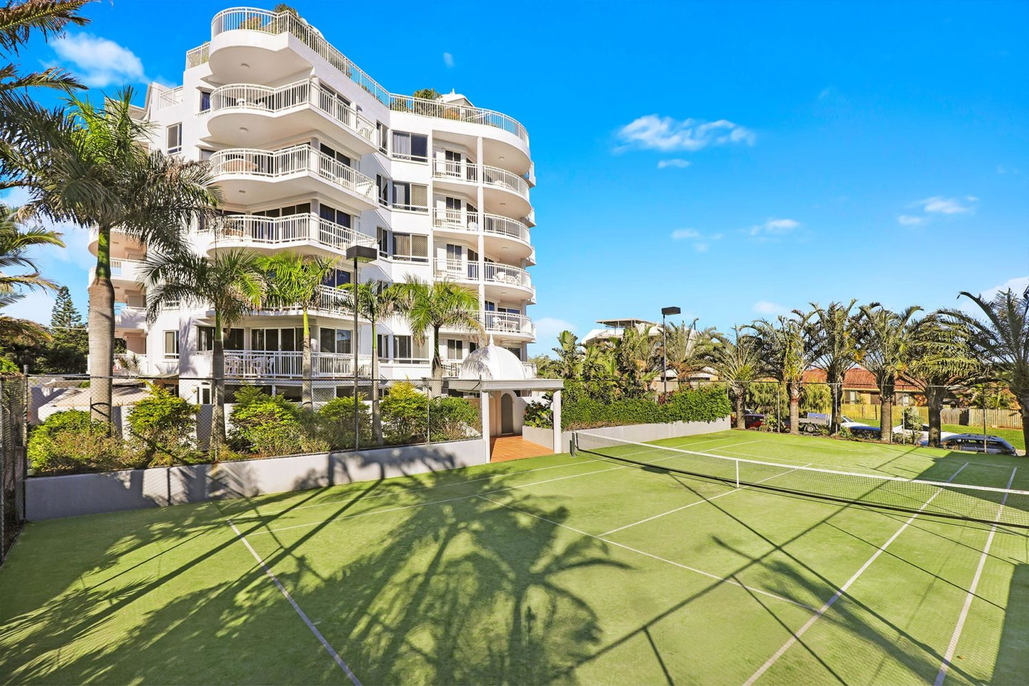 facilities-beachside-buddina-accommodation-kawana10