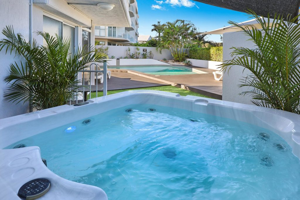 facilities-beachside-buddina-accommodation-kawana11