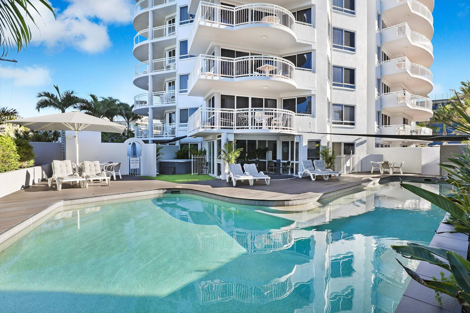 facilities-beachside-buddina-accommodation-kawana13
