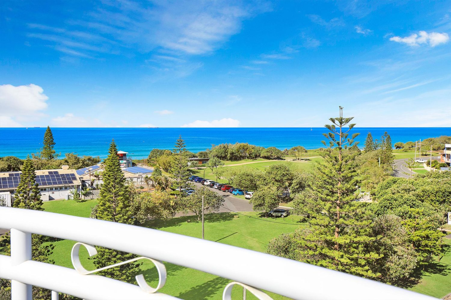 facilities-beachside-buddina-accommodation-kawana15