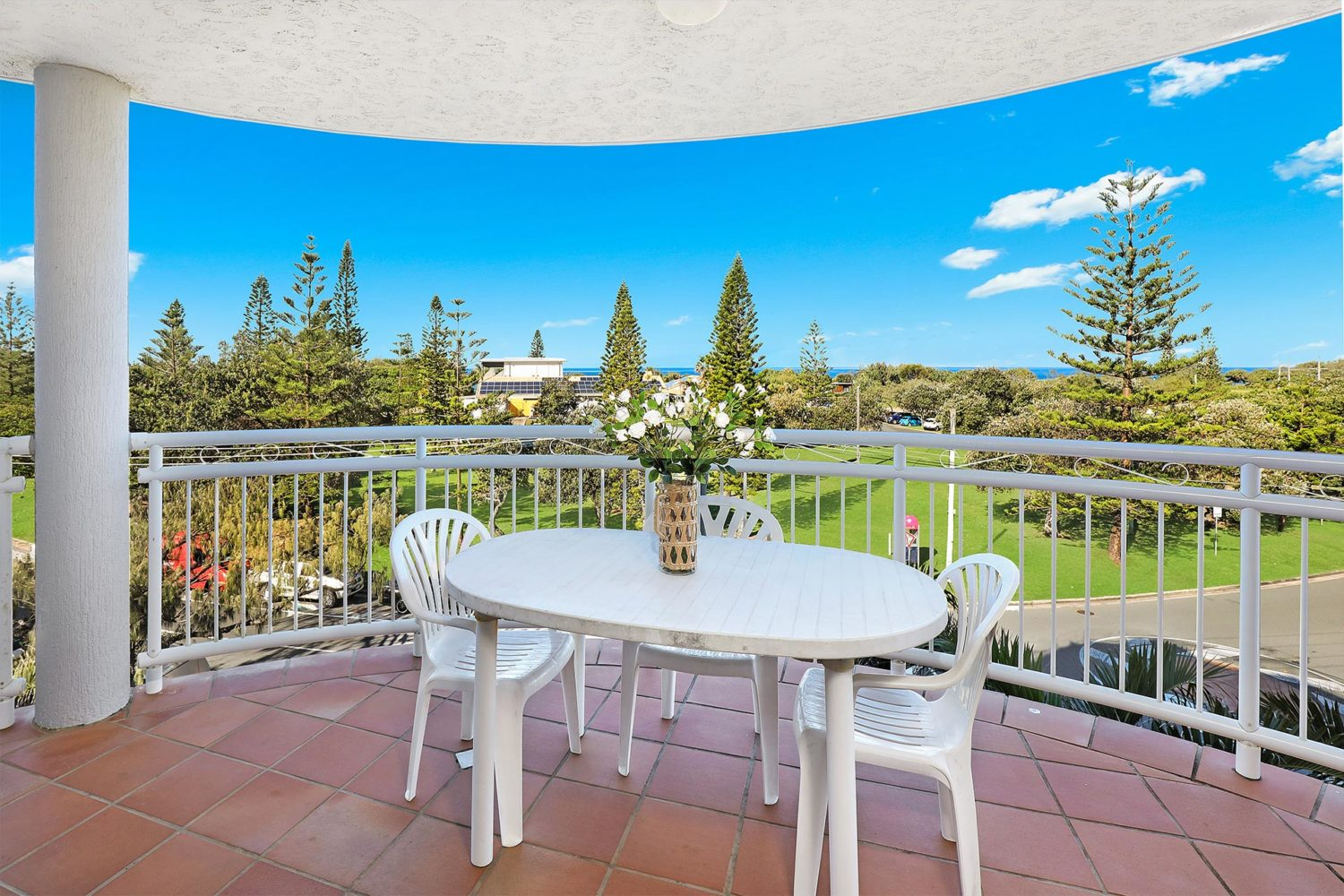 facilities-beachside-buddina-accommodation-kawana16