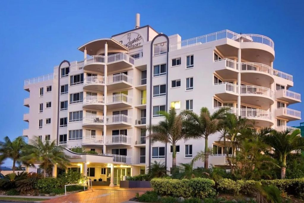 facilities-beachside-buddina-accommodation-kawana18