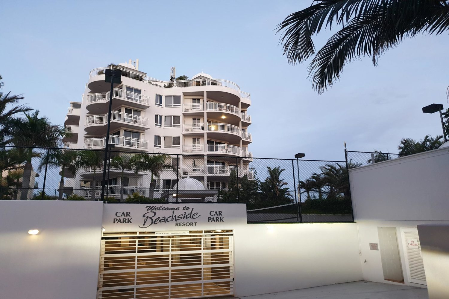 facilities-beachside-buddina-accommodation-kawana2