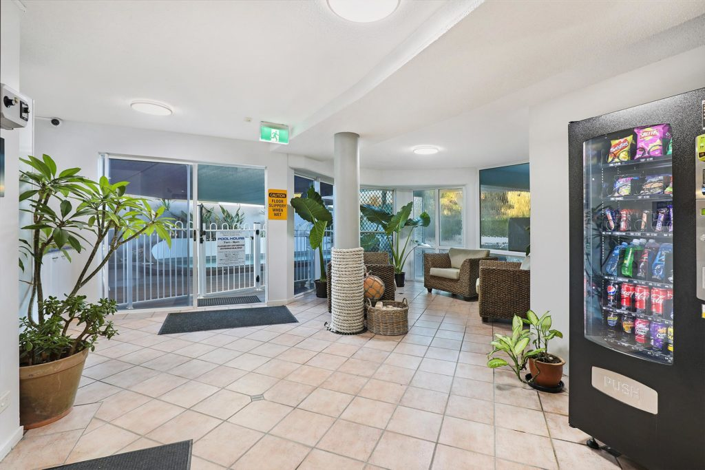 facilities-beachside-buddina-accommodation-kawana3