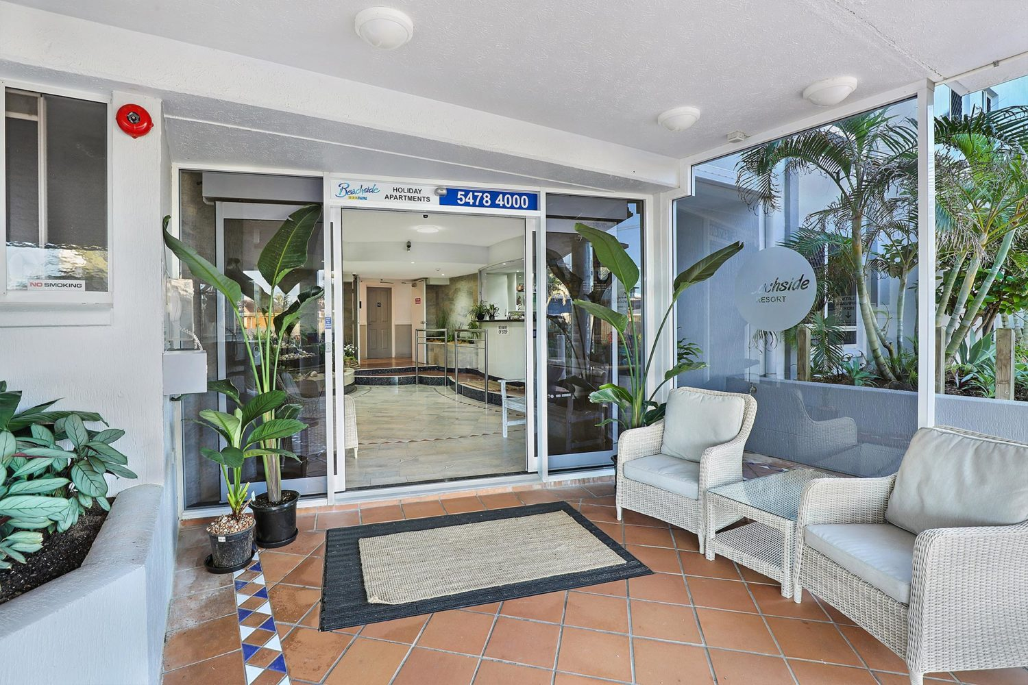 facilities-beachside-buddina-accommodation-kawana4