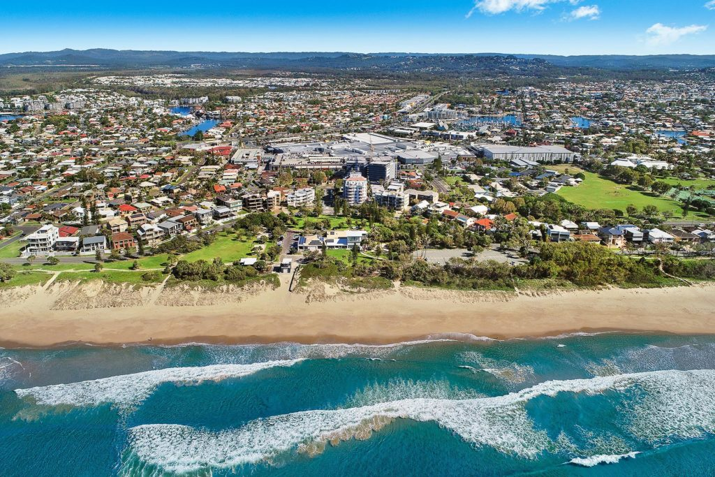 location-beachside-buddina-accommodation-kawana10