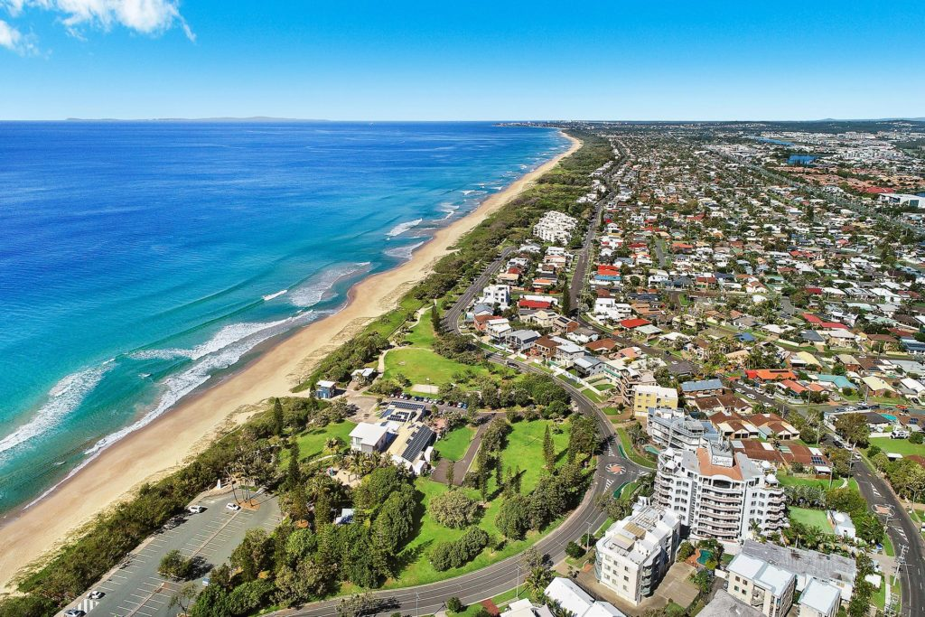 location-beachside-buddina-accommodation-kawana11