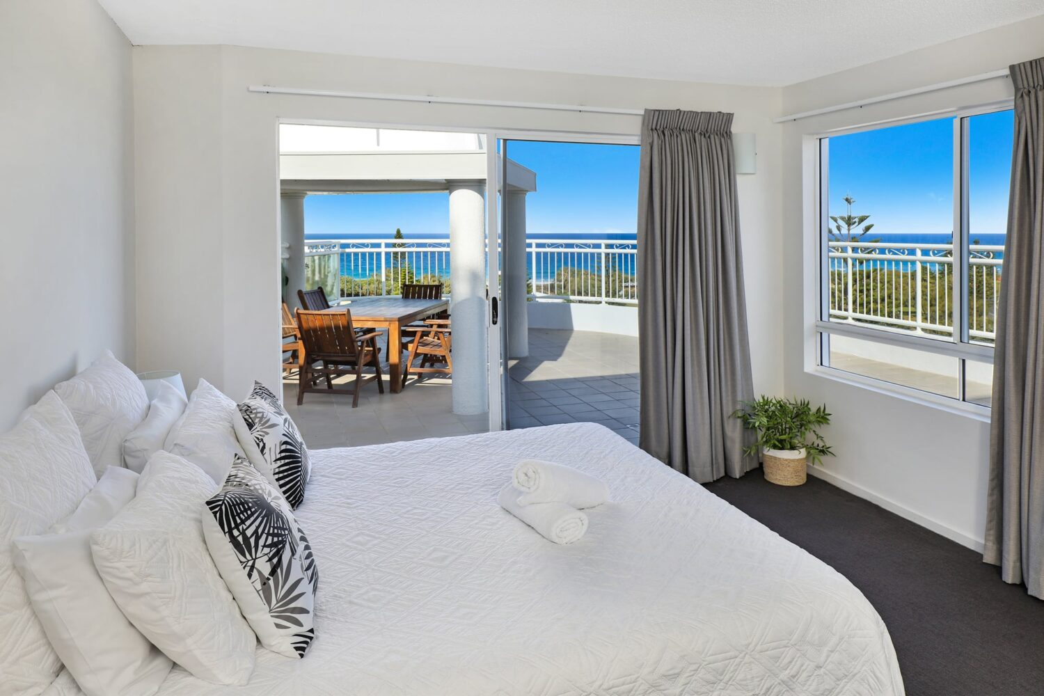 beachside-buddina-accommodation-kawana-50