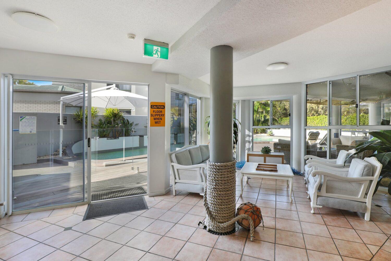 beachside-buddina-accommodation-kawana-55